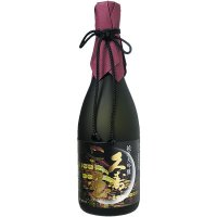 純米大吟醸720ml(化粧箱入)