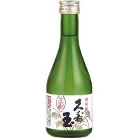 純米生酒300ml(要冷蔵)(特別純米)